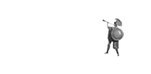 Palace Cinemas Logo