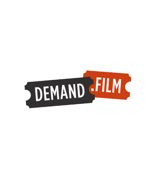 Demand.Film logo