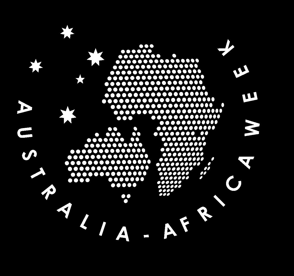 Australia - Africa Week